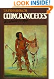 Comanches: The Destruction of a People