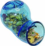Super Pet Critter Trail Food Dispenser Accessory