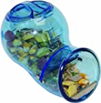 Super Pet Critter Trail Food Dispense...