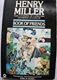 Book of Friends (0352301775) by Miller, Henry