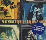 Paul Young Hope In A Hopeless World