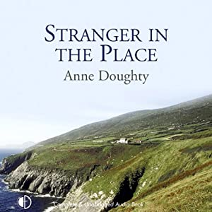 Stranger in the Place | [Anne Doughty]