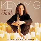 Faith - A Holiday Album