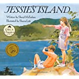 Jessie's Island