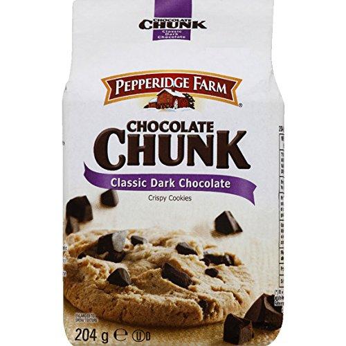 pepperidge-farm-cookies-classiques-au-chocolat-noir-prix-par-unite-envoi-rapide-et-soignee