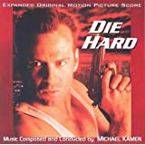 "Die Hard (Limited Expanded Edition)von ""Michael Kamen"""