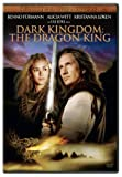 Dark Kingdom - The Dragon King