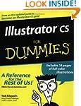 Illustrator CS For Dummies