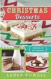 Christmas Desserts: Sweets of the Season