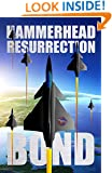 Hammerhead Resurrection