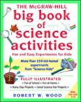 The McGraw-Hill Big Book of Science A...