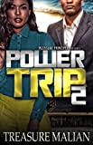 img - for Power Trip 2 book / textbook / text book