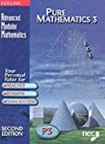 The National Extension College Advanced Modular Mathematics - Pure Mathematics 3: Vol 3