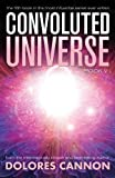 Convoluted Universe Book V