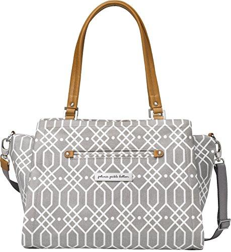 petunia-pickle-bottom-statement-satchel-diaper-bag-in-quartz-grey