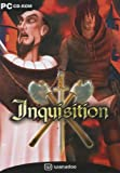 echange, troc Inquisition