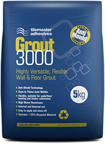 grout-3000-light-grey-5kg