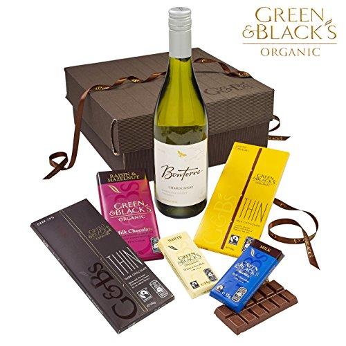 Green-Blacks-White-Wine-and-Chocolate
