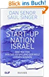 Start-up Nation Israel: Was wir vom i...