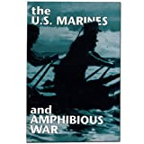 img - for The U.S. Marines and Amphibious War book / textbook / text book