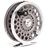Red Truck Diesel Fly Reel 7/8 weight