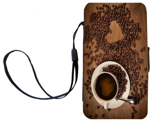 Coffee Beans Types