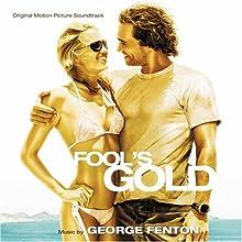 Fool's Gold (Score)