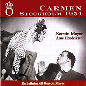 carmen stockholm