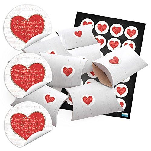 24-kleine-geschenkboxen-holz-optik-weiss-mit-aufkleber-mit-liebe-fur-dich-mit-rotem-herz-text-oe-4-c