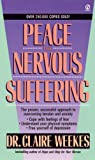 img - for Peace from Nervous Suffering (Signet) book / textbook / text book