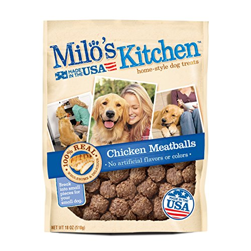 milos-kitchen-chicken-meatballs-dog-treats-18-ounce