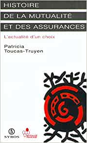 Edition): Patricia Toucas-Truyen: 9782841466191: Amazon.com: Books