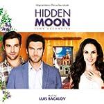 Hidden Moon (Original Motion Picture...