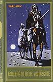 Karl May's gesammelte Werke, Band 1: Durch die Wüste