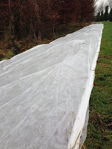 15m-x-15m-17gsm-yuzet-plant-fleece-winter-frost-protection-garden-horticultural-agricultural
