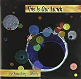 This Is Our Lunch by Affinity (2006-10-24)