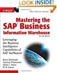 Mastering the SAP Business Informatio...