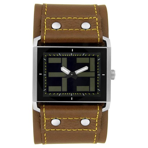 Relojes Hombre FOSSIL FOSSIL TREND BG2174