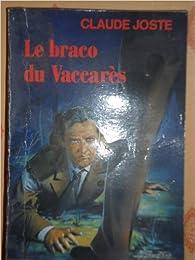 Le  Braco du Vaccarès