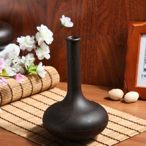 VIVISKY Spa Vapor Advanced Wellness Vase Shaped Aromatherapy