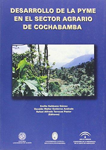 desarrollo-de-la-pyme-en-el-sector-agrario-de-cochabamba