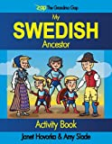 My Swedish Ancestor