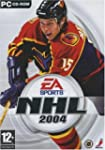 EA Sports NHL 2004 (vf)