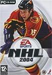 EA Sports NHL 2004 (vf)