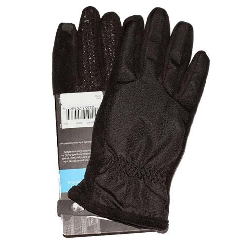 isotoner-womens-smartouch-2-finger-matrix-nylon-gloves-with-silicon-gripper-palm-thermalflex-lining-