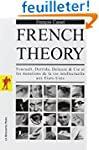 French Theory