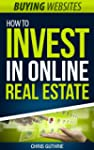 Buying Websites - How To Invest In On...