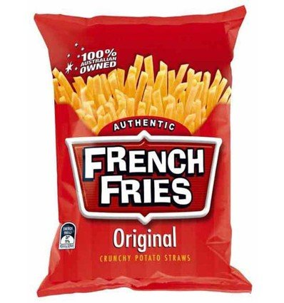 french-fries-plain-175g