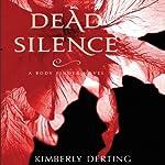 Dead Silence | Kimberly Derting