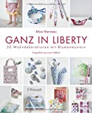 Ganz in Liberty